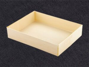 Packaging Boxes For Bakery Products