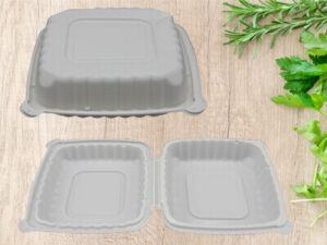 clamshell containers wholesale